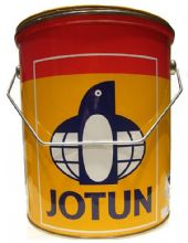Jotun AlkydPrimer 5ltrs